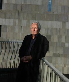 Photo of Othmar Schmiderer