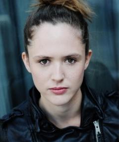 Photo of Emily Cox