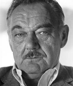 Photo of John Malloy