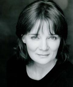 Nancy Beatty adlı kişinin fotoğrafı