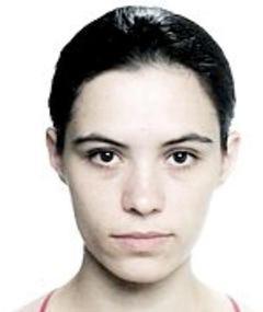 Photo of Marie Dvořáková