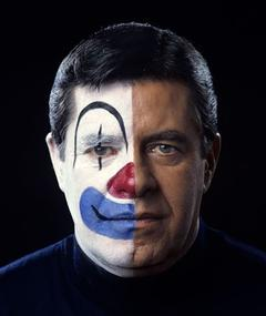 Photo of Jerry Lewis