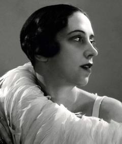 Photo of Schiaparelli