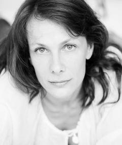 Photo of Marie Payen
