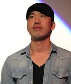 Photo of Jang Hun