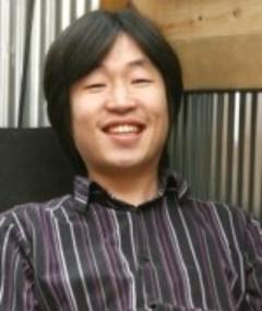 Photo of Jang Won-seok
