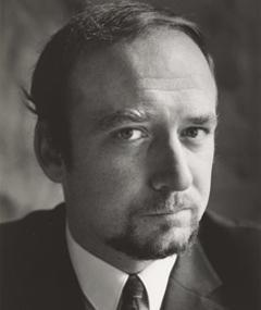 Photo of Hans Croiset