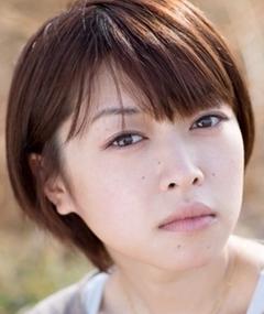 Photo of Ayaka Maeda