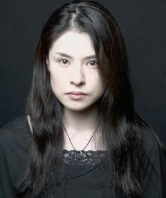 Photo of Makoto Togashi