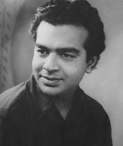 Photo of Tarun Bose