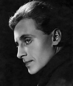 Photo of Igor Gelein