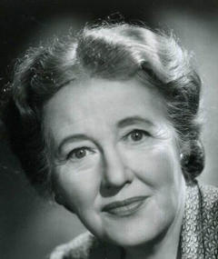 Photo of Barbara Everest