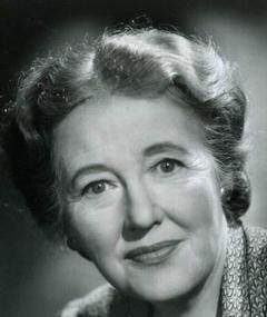 Photo of Barbara Everest