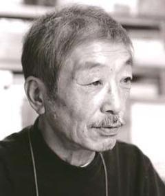 Photo of Masaki Tamura