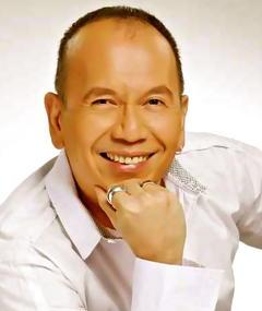 Photo of Jose Javier Reyes