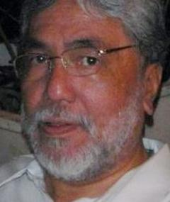 Photo of Don Escudero