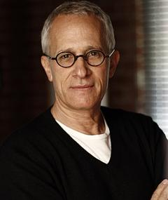 Foto James Newton Howard