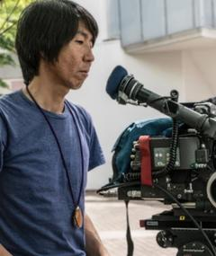 Photo of Ryo Otsuka