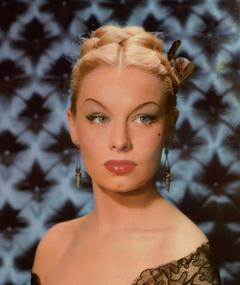 Photo of Lili St. Cyr