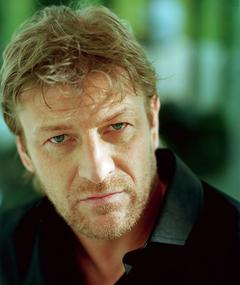 Photo de Sean Bean