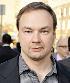 Photo of Thomas Tull