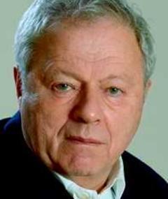 Photo of Michal Komar