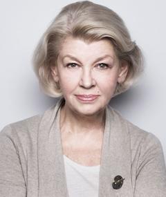Photo of Ewa Braun