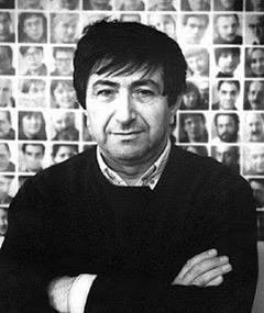 Photo of Semyon Aranovich