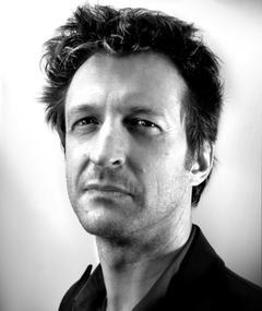 Photo of Stéphane Crète