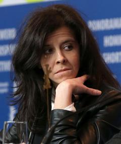 Photo of Florencia Di Concilio