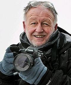 Foto von Hans-Hermann Klare