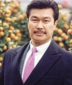 Photo of Melvin Wong