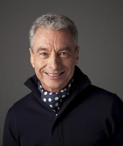Photo of César Costa