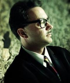 Photo of Robert Parigi