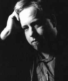 Photo of John Gulager