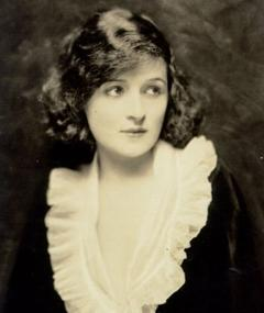 Photo of Billie Burke