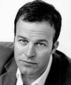Photo of Tom McCarthy