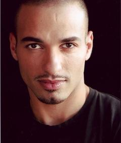 Photo of Haaz Sleiman