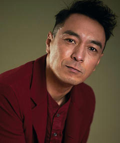 Photo of Philip Keung