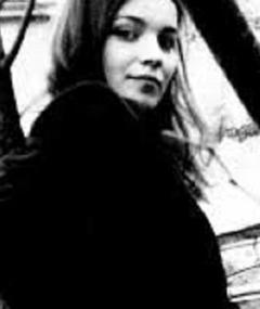 Photo of Héloïse Rauth