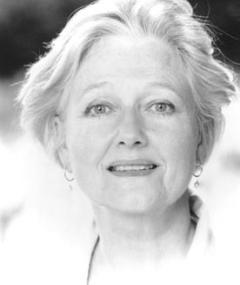 Photo of Polly Adams