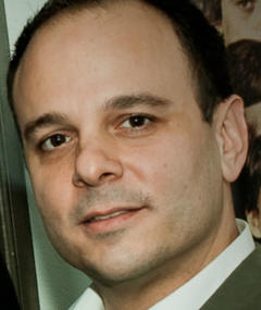 Photo of Robert Salerno