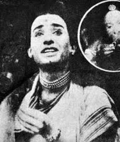 Photo of Vishnu Hari Aundhkar