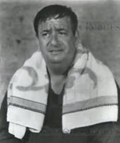 Photo of Francesco Mulé