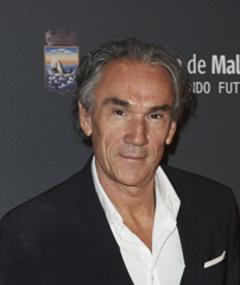 José Manuel Lorenzo adlı kişinin fotoğrafı