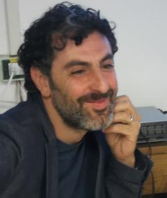 Photo of Stefano Luci