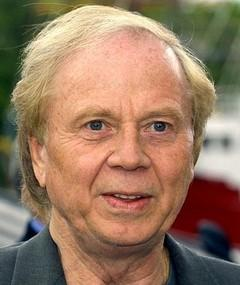 wolfgang petersen movies list
