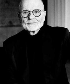 Photo of Günter Rohrbach