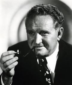 Frank Borzage का फोटो