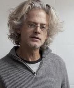 Photo of Jean-Luc Nivaggioni